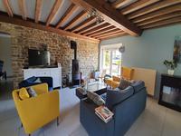 French property for sale in SAINT MARTIN DE SALLEN, Calvados - €609,500 - photo 8