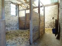 French property for sale in SAINT MARTIN DE SALLEN, Calvados - €609,500 - photo 5