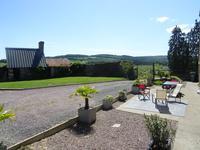 French property for sale in SAINT MARTIN DE SALLEN, Calvados - €609,500 - photo 2
