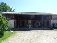 French property for sale in SAINT MARTIN DE SALLEN, Calvados - €609,500 - photo 6