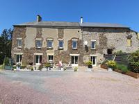 French property, houses and homes for sale inSAINT MARTIN DE SALLENCalvados Normandy