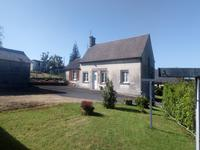 French property, houses and homes for sale inLE MESNIL TOVEManche Normandy