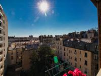 appartement à vendre à PARIS XI, Paris, Ile_de_France, avec Leggett Immobilier