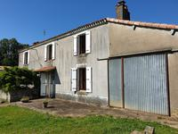 French property, houses and homes for sale inST SULPICE EN PAREDSVendee Pays_de_la_Loire