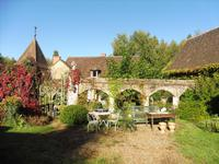 French property, houses and homes for sale inMONTMIRAILSarthe Pays_de_la_Loire