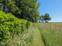 French property for sale in CHALEIX, Dordogne - €178,200 - photo 10