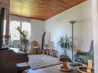 French property for sale in CHALEIX, Dordogne - €178,200 - photo 6