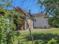 French property for sale in CHALEIX, Dordogne - €178,200 - photo 9