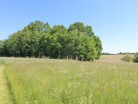 French property for sale in ST JORY DE CHALAIS, Dordogne - €42,600 - photo 3