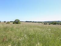 French property for sale in ST JORY DE CHALAIS, Dordogne - €42,600 - photo 4