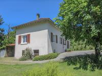 French property for sale in CHALEIX, Dordogne - €215,000 - photo 2