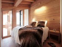 French property for sale in ST MARTIN DE BELLEVILLE, Savoie - €2,139,375 - photo 4