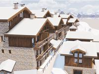 French property for sale in ST MARTIN DE BELLEVILLE, Savoie - €2,139,375 - photo 10