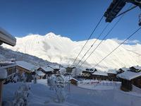 French property for sale in ST MARTIN DE BELLEVILLE, Savoie - €2,139,375 - photo 1