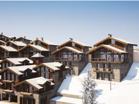 French property for sale in ST MARTIN DE BELLEVILLE, Savoie - €2,139,375 - photo 8