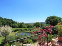 French property for sale in BEGANNE, Morbihan - €224,700 - photo 2
