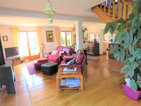 French property for sale in BEGANNE, Morbihan - €224,700 - photo 5