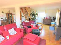 French property for sale in BEGANNE, Morbihan - €224,700 - photo 7
