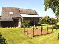 French property for sale in MEIGNE LE VICOMTE, Maine et Loire - €239,680 - photo 4