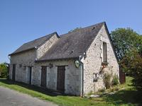 French property for sale in MEIGNE LE VICOMTE, Maine et Loire - €239,680 - photo 3