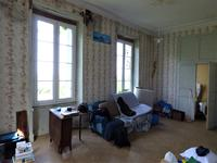 French property for sale in LE TEILLEUL, Manche - €89,000 - photo 5