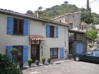French property for sale in LASTOURS, Aude - €275,000 - photo 1