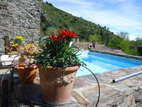 French property for sale in LASTOURS, Aude - €275,000 - photo 6