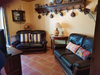 French property for sale in LASTOURS, Aude - €275,000 - photo 5