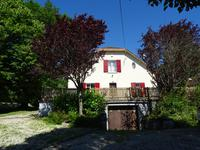 French property for sale in LA COQUILLE, Dordogne - €213,962 - photo 2