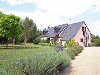 French property for sale in LINIERES BOUTON, Maine et Loire - €310,250 - photo 4