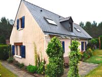 French property for sale in LINIERES BOUTON, Maine et Loire - €310,250 - photo 3