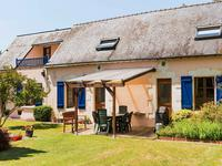 houses and homes for sale inLINIERES BOUTONMaine_et_Loire Pays_de_la_Loire