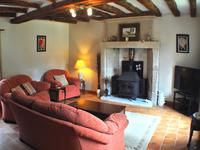 French property for sale in LINIERES BOUTON, Maine et Loire - €310,250 - photo 10