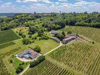 French property for sale in ST EMILION, Gironde - €2,625,000 - photo 4