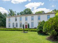 French property for sale in ST EMILION, Gironde - €2,625,000 - photo 2