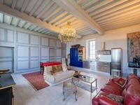 French property for sale in ST EMILION, Gironde - €2,625,000 - photo 8