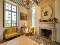 French property for sale in ST EMILION, Gironde - €2,625,000 - photo 11