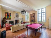 French property for sale in ST EMILION, Gironde - €2,625,000 - photo 9