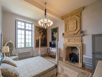 French property for sale in ST EMILION, Gironde - €2,625,000 - photo 10