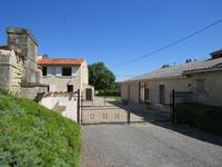 French property, houses and homes for sale inNANTILLECharente_Maritime Poitou_Charentes