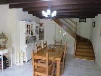 French property for sale in NANTILLE, Charente Maritime - €349,800 - photo 5