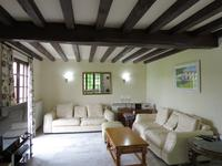 French property for sale in NANTILLE, Charente Maritime - €349,800 - photo 4