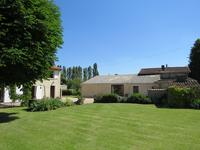 French property for sale in NANTILLE, Charente Maritime - €349,800 - photo 10