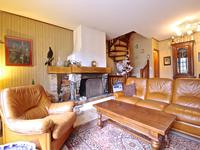 French property for sale in LES DEUX ALPES, Isere - €640,000 - photo 7