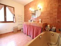 French property for sale in LES DEUX ALPES, Isere - €640,000 - photo 6