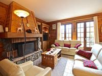French property for sale in LES DEUX ALPES, Isere - €640,000 - photo 2