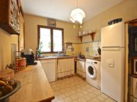 French property for sale in LES DEUX ALPES, Isere - €640,000 - photo 4