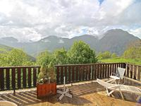 French property for sale in LES DEUX ALPES, Isere - €640,000 - photo 11