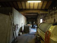 Commerce à vendre à BOURG en Gironde - photo 2