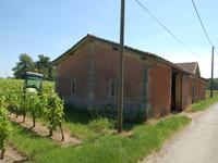 Commerce à vendre à BOURG en Gironde - photo 4